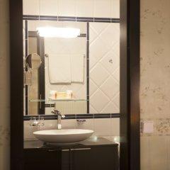 Отель Arthotel ANA Gala ванная фото 2