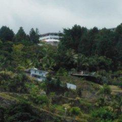 Отель Residence Aito Пунаауиа фото 9