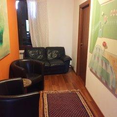 Апартаменты Boutique Apartment Arsenale Венеция удобства в номере