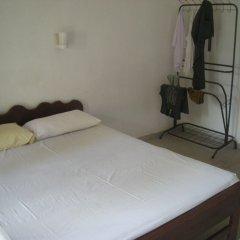 Отель Sri Lak Inn комната для гостей