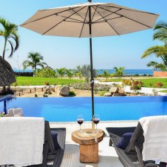 Отель El Secreto Мексика, Коакоюл - отзывы, цены и фото номеров - забронировать отель El Secreto онлайн помещение для мероприятий фото 2
