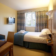 Winford Manor Hotel - Bristol Airport удобства в номере