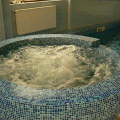 Отель Chichin Болгария, Банско - отзывы, цены и фото номеров - забронировать отель Chichin онлайн бассейн