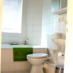 Отель SunKiss Литва, Клайпеда - отзывы, цены и фото номеров - забронировать отель SunKiss онлайн ванная фото 2