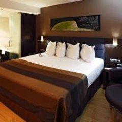 Отель Eurostars Das Letras Португалия, Лиссабон - 2 отзыва об отеле, цены и фото номеров - забронировать отель Eurostars Das Letras онлайн