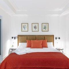 Отель New Heima Prado Museum B3 Мадрид комната для гостей фото 5