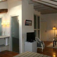 Отель Posada Villa Esperanza удобства в номере