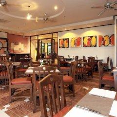 Отель Pattaya Loft Hotel Таиланд, Паттайя - отзывы, цены и фото номеров - забронировать отель Pattaya Loft Hotel онлайн фото 6