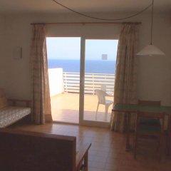 Отель TRH Torrenova комната для гостей фото 4