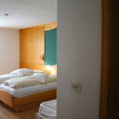 Hotel Santellina Фай-делла-Паганелла детские мероприятия