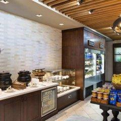 Отель Westgate New York Grand Central питание фото 3