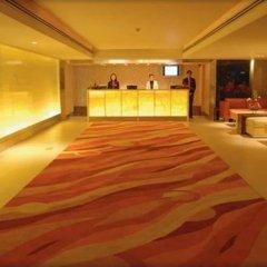 Отель The Tivoli Бангкок спа фото 2