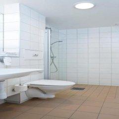 Отель Scandic Malmö City Мальме ванная фото 2
