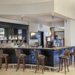 Отель Side Crown Palace - All Inclusive гостиничный бар