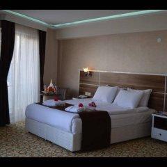 Perama Hotel комната для гостей фото 5