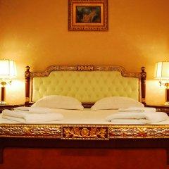 Гостиница Ореанда Украина, Одесса - 1 отзыв об отеле, цены и фото номеров - забронировать гостиницу Ореанда онлайн комната для гостей фото 3