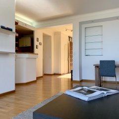 Отель Le Voilier - Sea View Франция, Виллефранш-сюр-Мер - отзывы, цены и фото номеров - забронировать отель Le Voilier - Sea View онлайн фото 16