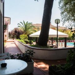 Hotel Giardino Suite&wellness Нумана фото 14