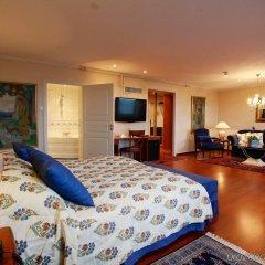 Отель Scandic City Фредрикстад комната для гостей фото 2