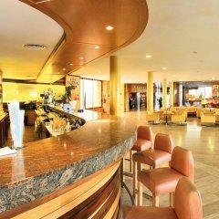 Отель Barceló Fuerteventura Thalasso Spa гостиничный бар фото 2