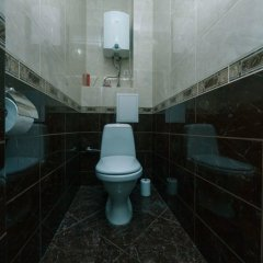 Гостиница Hotrent Maidan Украина, Киев - отзывы, цены и фото номеров - забронировать гостиницу Hotrent Maidan онлайн ванная фото 2
