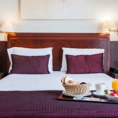 Отель Exe Mitre Барселона в номере фото 2