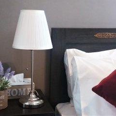 Отель Tiepolo Galleria Palatina Греция, Салоники - отзывы, цены и фото номеров - забронировать отель Tiepolo Galleria Palatina онлайн удобства в номере