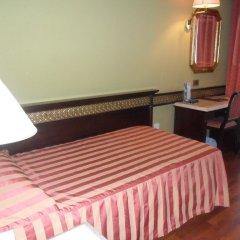 Отель Politeama Palace Hotel Италия, Палермо - отзывы, цены и фото номеров - забронировать отель Politeama Palace Hotel онлайн удобства в номере фото 2