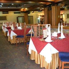 Гостиница Лыбидь Киев помещение для мероприятий