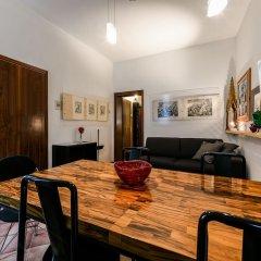 Отель Tolentini Италия, Венеция - отзывы, цены и фото номеров - забронировать отель Tolentini онлайн в номере