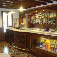 Отель la Loggia Италия, Местрино - отзывы, цены и фото номеров - забронировать отель la Loggia онлайн фото 4