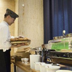 Отель ACUBE Сеул помещение для мероприятий