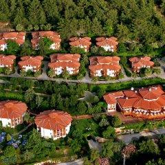 Montana Pine Resort Турция, Олудениз - 2 отзыва об отеле, цены и фото номеров - забронировать отель Montana Pine Resort - All Inclusive онлайн фото 6