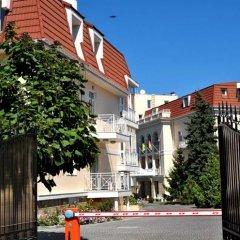 Гостиница Палас Дель Мар Одесса фото 13