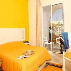 Отель Jerba Sun Club комната для гостей фото 2