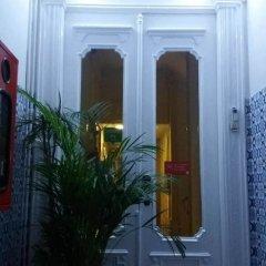 Отель Residencial Do Marques - Alojamento Local фото 2