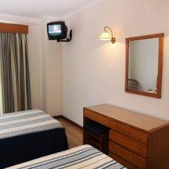 Отель Ponta Delgada Понта-Делгада удобства в номере