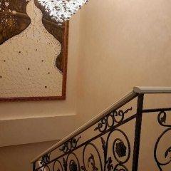 Отель Ramel Hotel Албания, Тирана - отзывы, цены и фото номеров - забронировать отель Ramel Hotel онлайн интерьер отеля