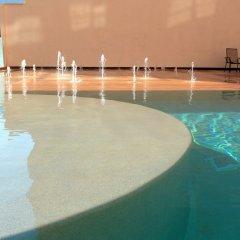Amarea Hotel Acapulco бассейн фото 2
