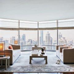 Armani Hotel Dubai Дубай интерьер отеля фото 2