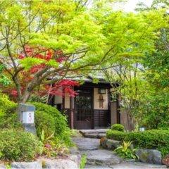 Отель Oyado Sakuratei Хидзи фото 4