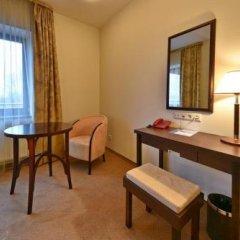 Отель Vingis Литва, Мариямполе - отзывы, цены и фото номеров - забронировать отель Vingis онлайн фото 2