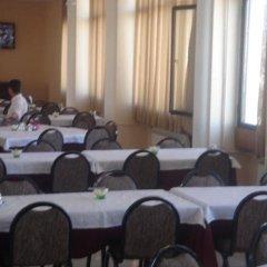 Ege Guneş Hotel Турция, Измир - отзывы, цены и фото номеров - забронировать отель Ege Guneş Hotel онлайн помещение для мероприятий