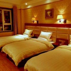 Отель JI Hotel Beijing Capital Airport Китай, Пекин - отзывы, цены и фото номеров - забронировать отель JI Hotel Beijing Capital Airport онлайн комната для гостей