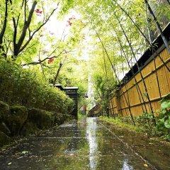 Отель Kazahaya Япония, Хита - отзывы, цены и фото номеров - забронировать отель Kazahaya онлайн фото 6