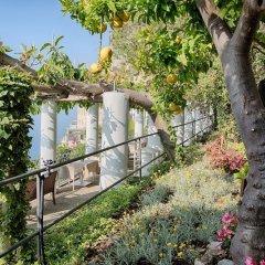 Отель NH Collection Grand Hotel Convento di Amalfi Италия, Амальфи - отзывы, цены и фото номеров - забронировать отель NH Collection Grand Hotel Convento di Amalfi онлайн фото 8
