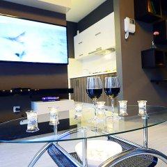 Отель Proper Ingorokva Грузия, Тбилиси - отзывы, цены и фото номеров - забронировать отель Proper Ingorokva онлайн интерьер отеля фото 2