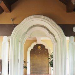 Отель Villa Thongbura фото 2