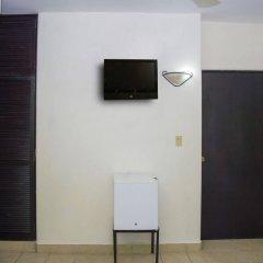 Отель Sahara Мексика, Плая-дель-Кармен - отзывы, цены и фото номеров - забронировать отель Sahara онлайн удобства в номере