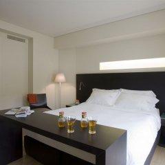 Отель O&B Athens Boutique Hotel Греция, Афины - 1 отзыв об отеле, цены и фото номеров - забронировать отель O&B Athens Boutique Hotel онлайн комната для гостей фото 3